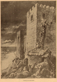 Tomada de Santarém - História de Portugal, popular e ilustrada.png