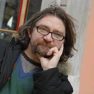Tomasz Lubaszka