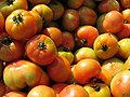 Tomatoes at Rajganj bazar, Cumilla 09.jpg