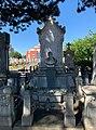 Tombe d'Antonin Perrin en mai 2020 au cimetière ancien de Villeurbanne (1).jpg