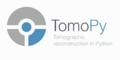 Tomopy-logo.png