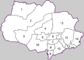 Tomsk Region num.PNG