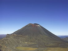 Tolkien tourism - Wikipedia