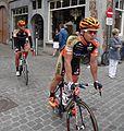 Tongeren - Ronde van Limburg, 15 juni 2014 (C35).JPG