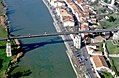 Tonnay-Charente-Pont suspendu.jpg