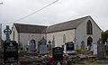Toomyvara St. Joseph's Church 2010 09 08.jpg