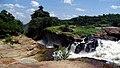 Top of the falls.jpg