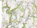 Topographic Survey Map of Hutchinson.jpg