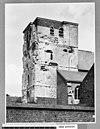 toren naar het noorden - grathem - 20083540 - rce