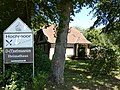 Torfmuseum Gescher-Hochmoor.jpg