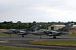 Tornados (5169259410).jpg