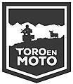 ToroEnMoto.jpg