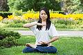 Toronto Falun Gong Exercises 6.jpg