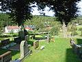 Torps kyrkogård 20.JPG