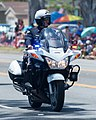 Torrance Police Department (14210053905).jpg