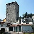 Torre Lantieri - Paratico (Foto Luca Giarelli).jpg