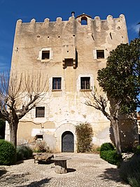 Torre de Doña Blanca.jpg