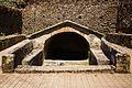 Torre de Moncorvo - Fonte Romana - Mós (14935936515).jpg