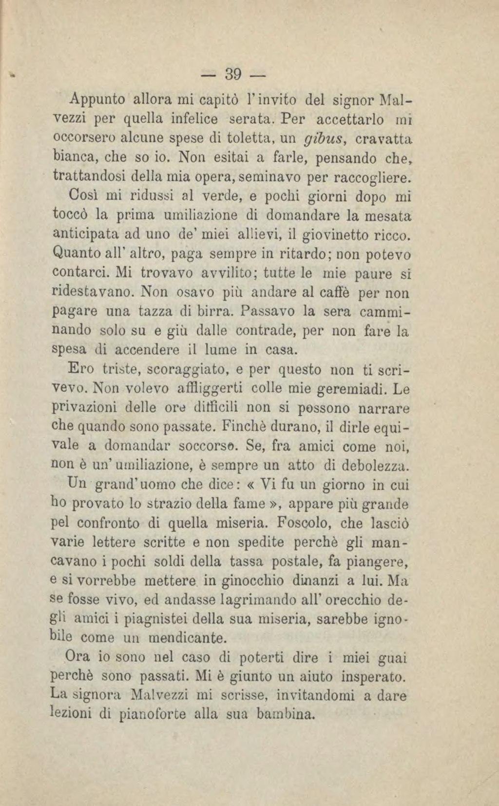 Pagina:Torriani - Prima morire djvu/43 - Wikisource