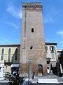 Tortona-torre palazzo Guidobono2.jpg