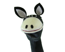 Totally Socks Donkey.png