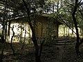 Totolpan, Morelos (26527051905).jpg
