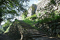 Tottori castle06 2816.jpg