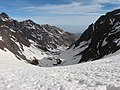 Toubkal-186-notcreative123.jpg