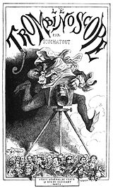 Touchatout - Le Trombinoscope - Vol.1 (couverture).jpg