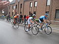 Tour de France 2007 stage 2 escape.jpg