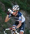 Tour de France 2010, chris sorensen (14683839969).jpg