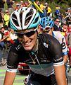 Tour de France 2011, alpedhuez, andy schleck (14683478457).jpg
