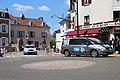 Tour de France 2012 Saint-Rémy-lès-Chevreuse 008.jpg