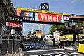 Tour de France 2014 (15263682048).jpg