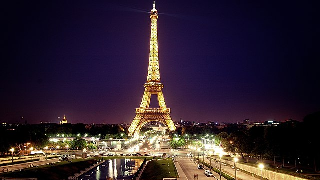 File tour eiffel de wikimedia commons - Tour eiffel dimension ...