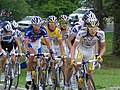 Tour of Missouri Climbing the hill on Y (2).jpg