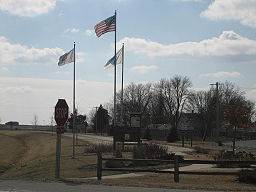 Towanda Il Route 66 4.JPG