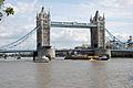 Tower Bridge (1313306089).jpg