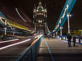 Tower Bridge by night 03.jpg