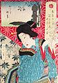 Toyohara Kunichika18.jpg