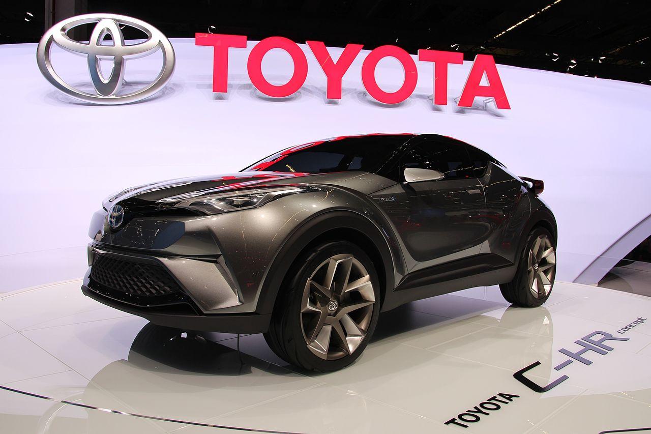 File Toyota Chr Iaa 2015 Img 9673 Jpg Wikimedia Commons
