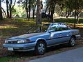 Toyota Camry LE 1988 (14879025991).jpg