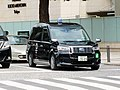 Toyota JPN Taxi 2018.jpg