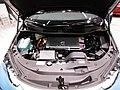 Toyota Mirai (1) - Vienna Autoshow 2018.jpg