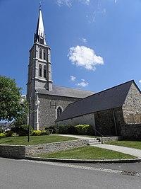 Trévron (22) Église Saint-Laurent 02.JPG