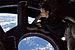 Tracy Caldwell Dyson in Cupola ISS.jpg
