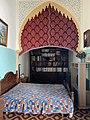 Traditional Bedroom - Salé.jpg