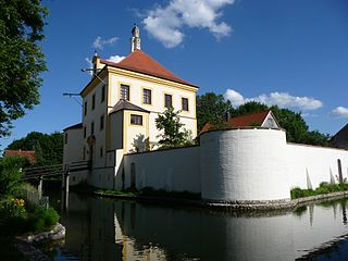 Train Wasserschloss.JPG