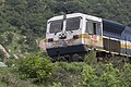 Train at Maklidurga IMG 7687.jpg
