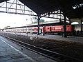 Train ferrovias retiro2.jpg